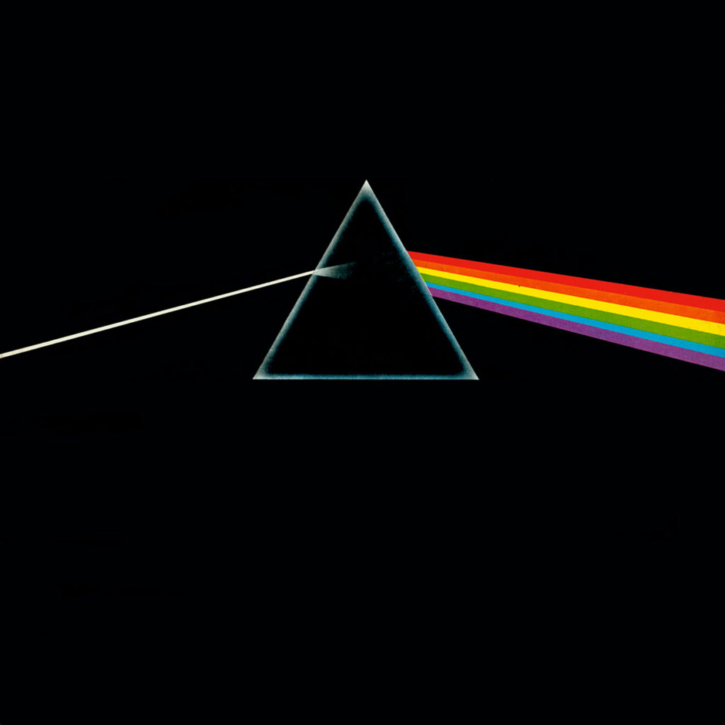 Image result for the dark side of the moon