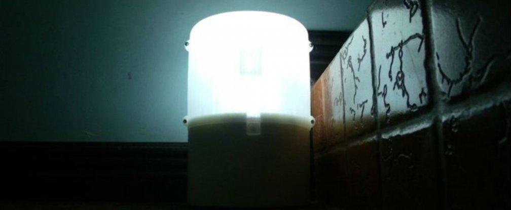 salt-lamp_1024
