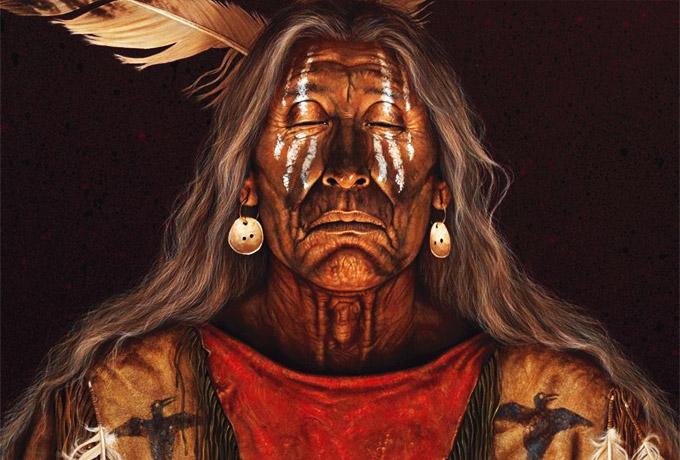 Şamanlardan size hayat ile ilgili 30 öğüt