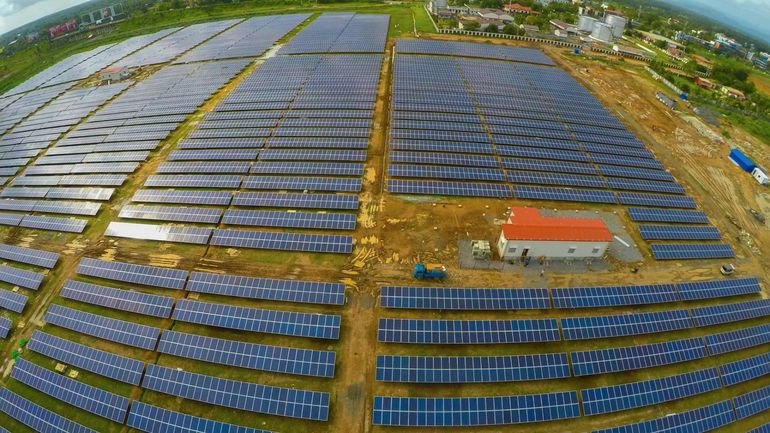 india-cohin-airport-solar-energy-4