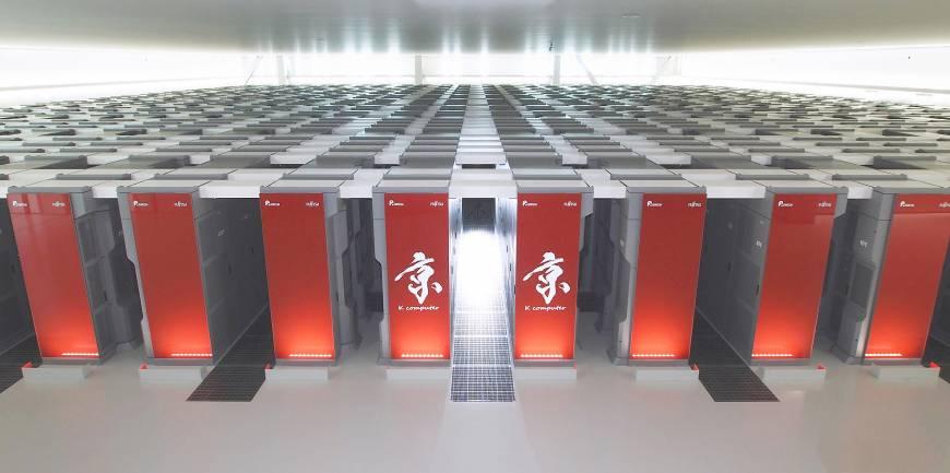 p6-supercomputer-a-20131113-870x433