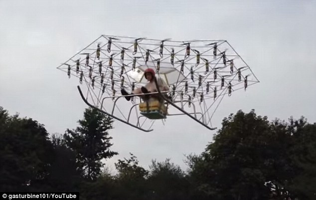 2BE1996700000578-0-a_British_inventor_has_created_a_super_drone_with_54_propellers_-a-37_1441122637398