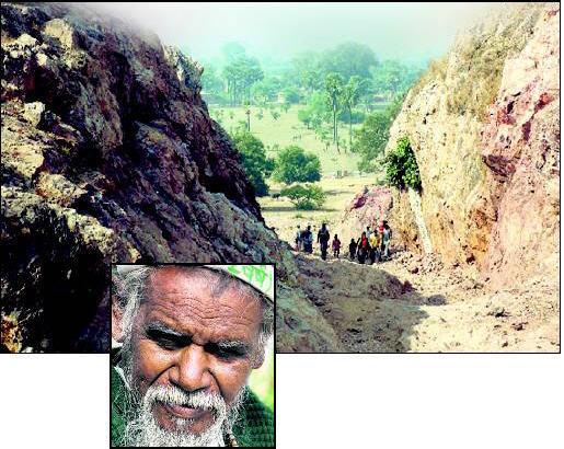 dasrath-manjhi-road2