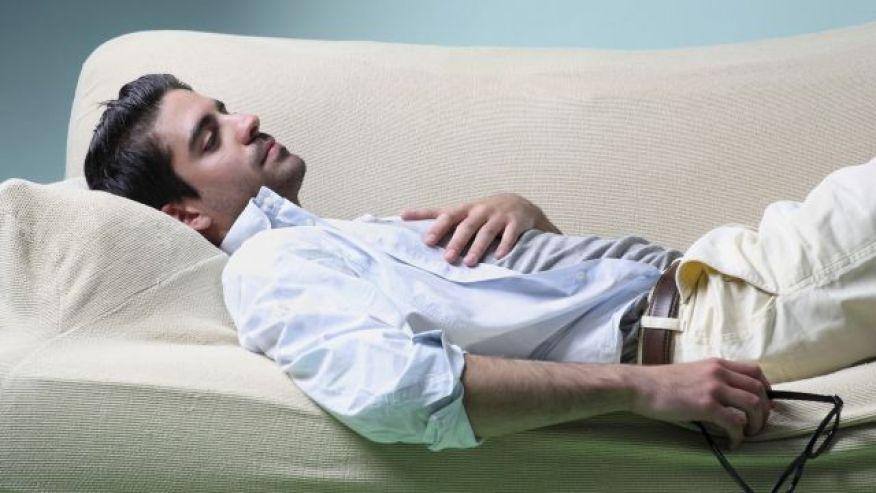 man-napping-resting640_1441063332981_141273_ver1.0