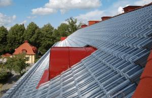 solar_roof-300x194