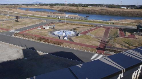 Tokyo-pantheon-water-tank17