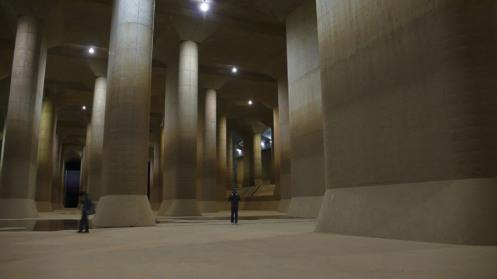 Tokyo-pantheon-water-tank8