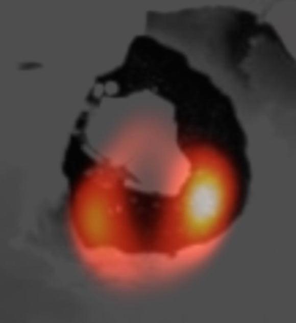image_2840_2-Volcano-Loki-Io