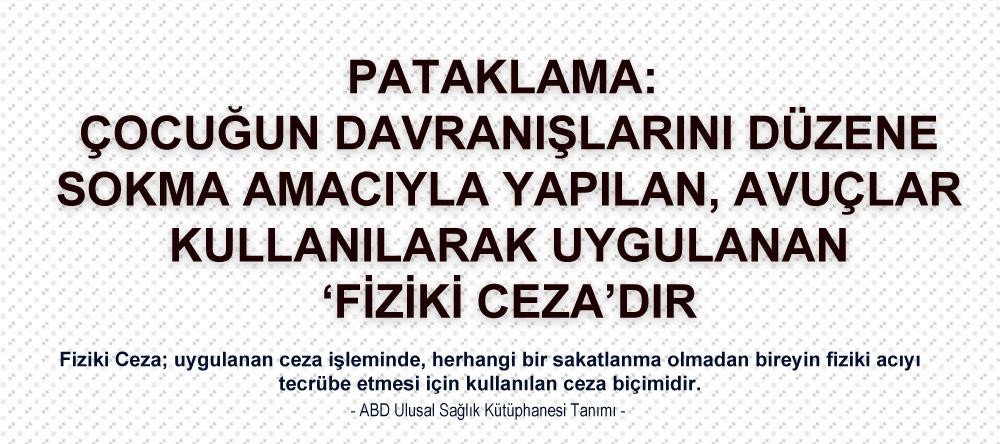 RESİM_1
