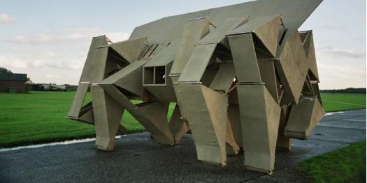 kinetic-sculpture-of-theo-jansen