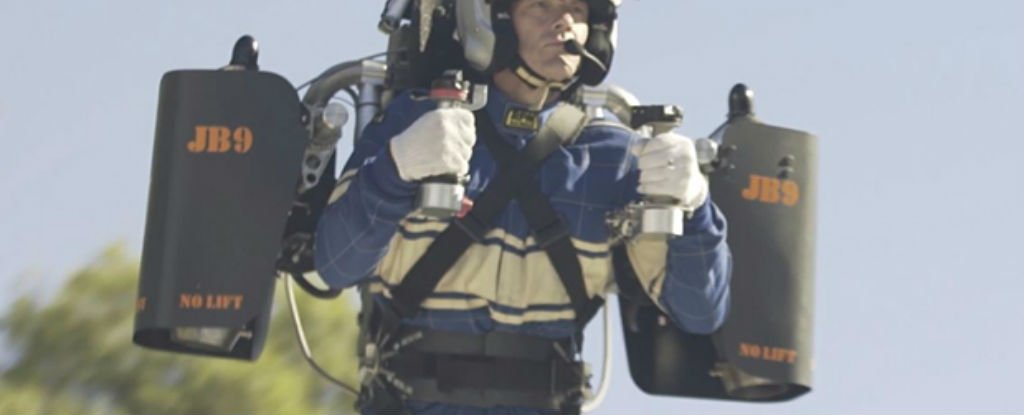 jetpack-aviation_1024