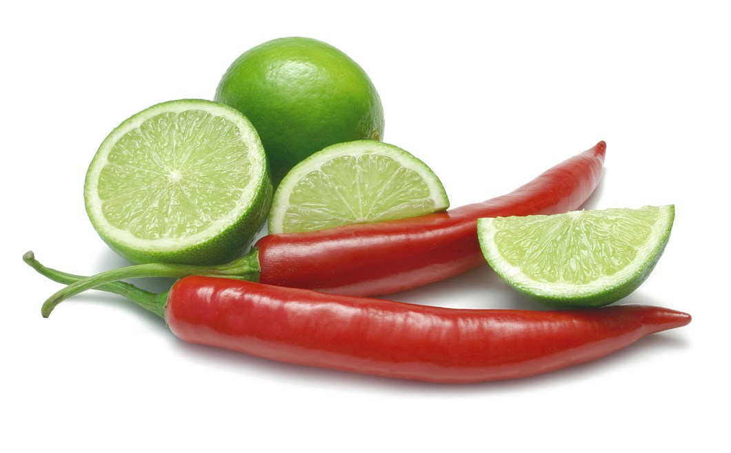 freegreatpicture-com-24649-high-definition-pepper-and-lemon