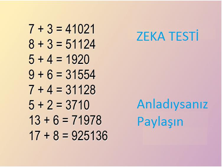 zeka_testi