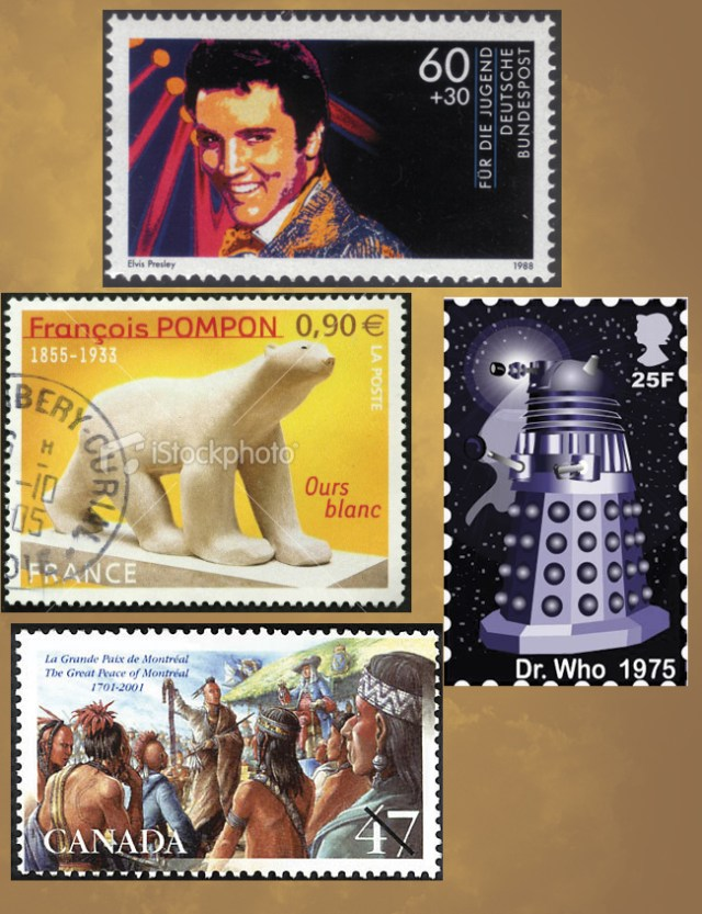 international_Stamps