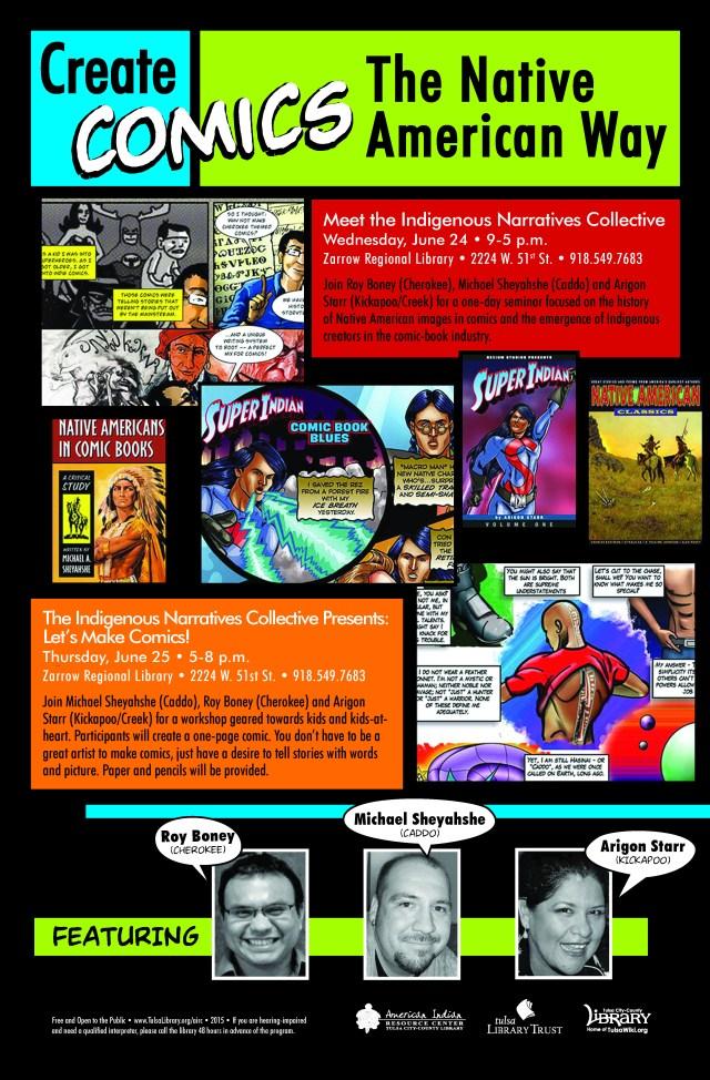 AIRC_create-comics-poster_15