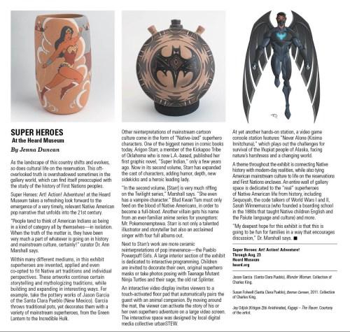 Java Magazine Review