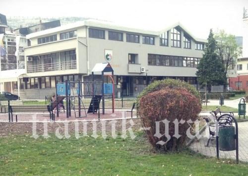 """Fondacija """" Mozaik"""" i Općina Travnik pozivaju mlade da apliciraju za finansiranje projekata"""