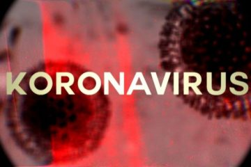 U Bosni i Hercegovini 943 novozaraženih koronavirusom