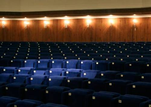 Festival bh. drame Zenica 2021. pomjeren za septembar