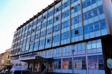 """JU """"Dom zdravlja"""" Zenica: Radno vrijeme tokom bajramskih praznika"""
