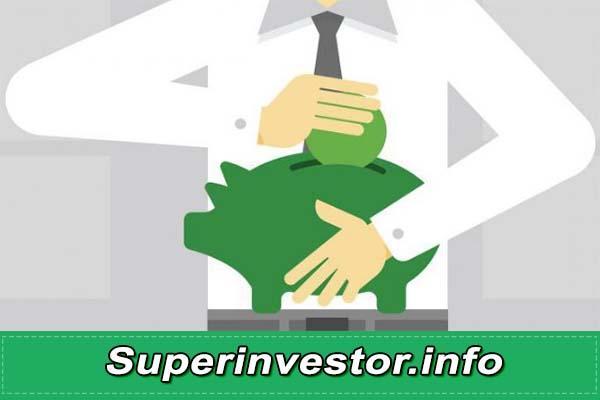 финансовые приметы и как повлиять на доход