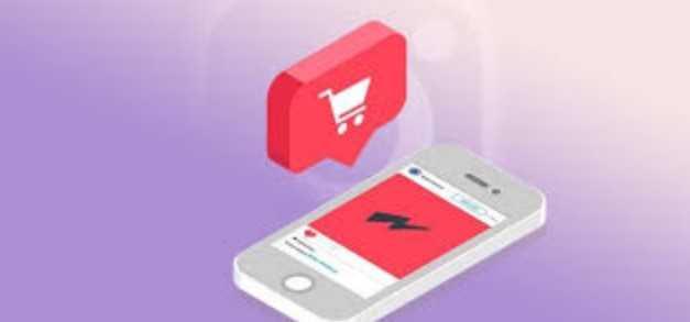 обработка запросов клиентов в интернет маркетинге