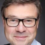 frank-hartmann-foto.256x256