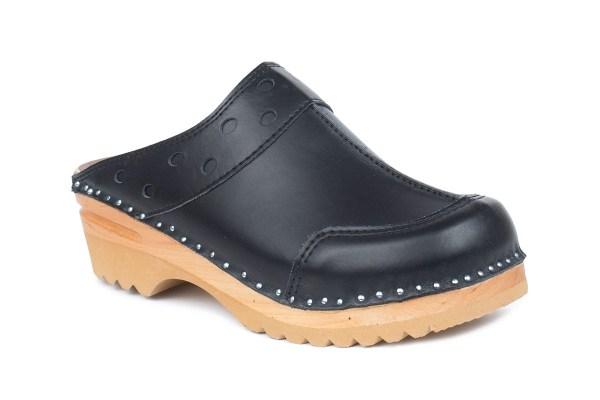 durer-clogs-black
