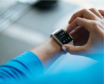 Apple Watch | Superior Digital News