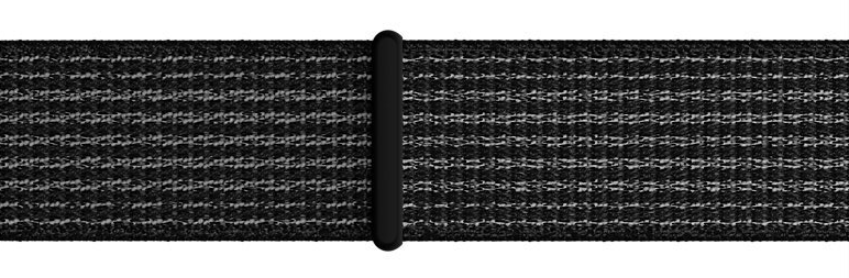 Woven Nike+ Apple Watch Band | Superior Digital News