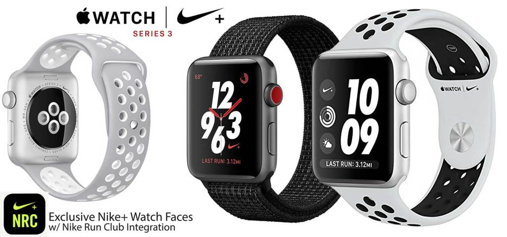 Apple Watch Series 3 Nike+ Review By Superior Digital News