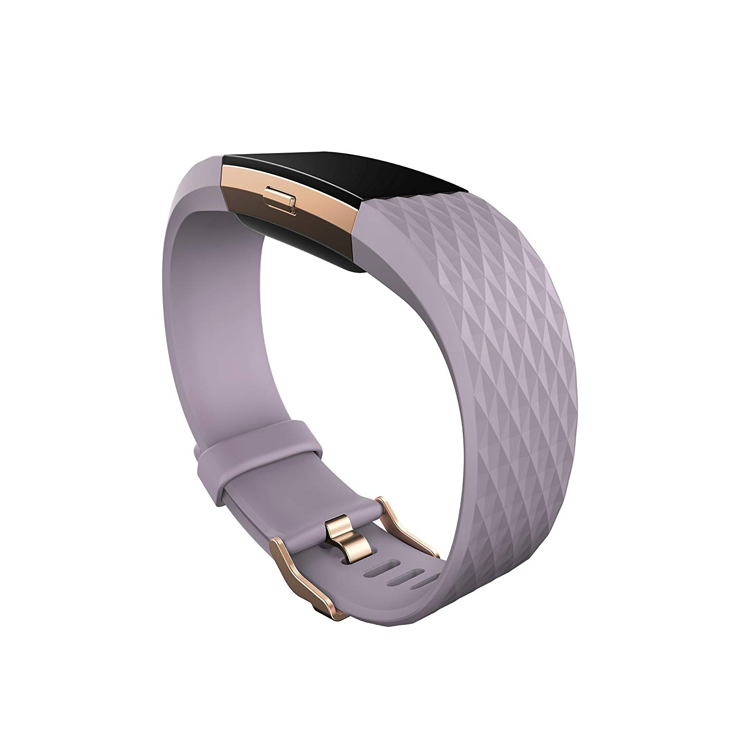 Fitbit Charge 2 HR: $30 OFF ALL MODELS