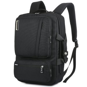 Got A Huge Laptop? We Got The Bag For You!