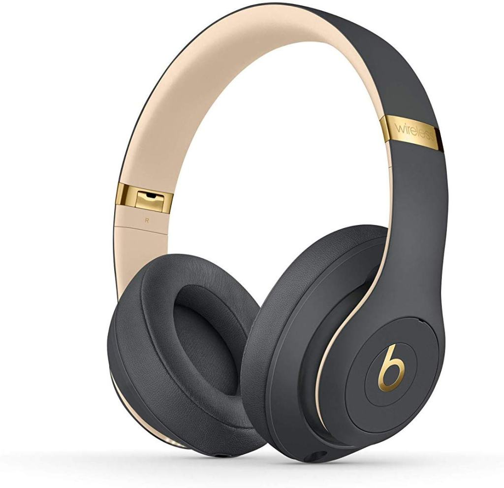 Beats Studio3 Wireless Headphones - Review By Superior Digital News