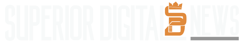Superior Digital News
