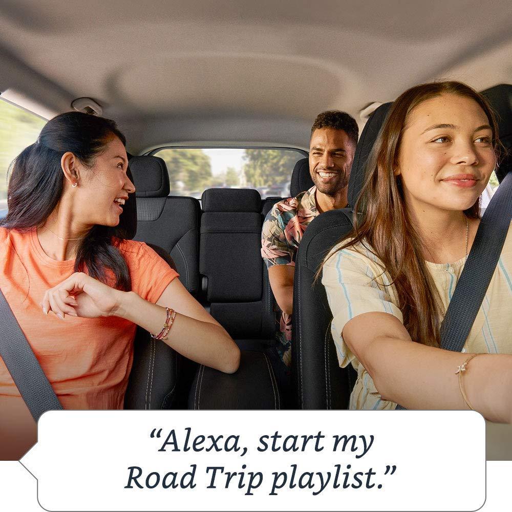 Amazon Echo Auto Full Review - Superior Digital News