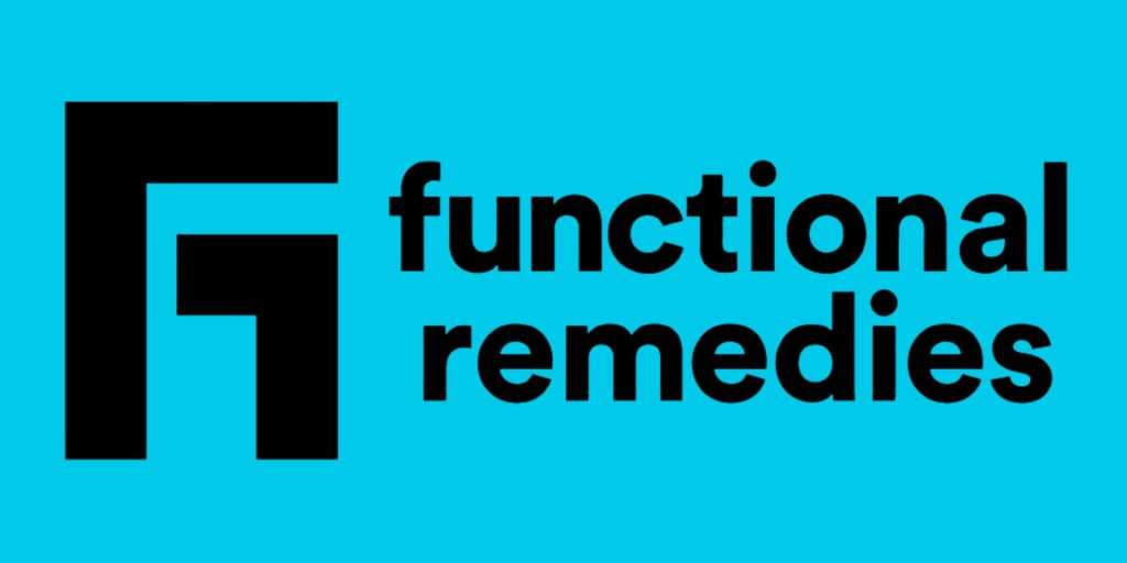 Functional-Remedies-Kiosk