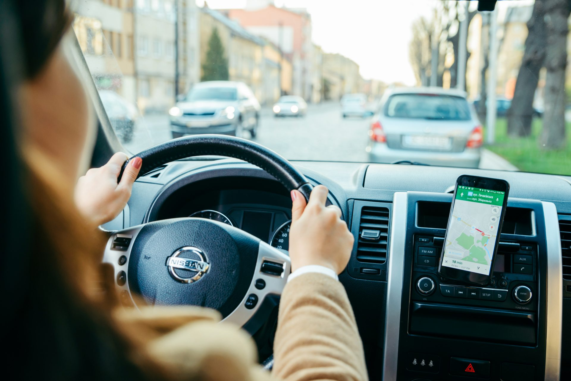 Best Car Phone Mount 2020   Popsockets VS Spigen VS MPOW