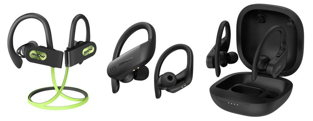MPOW-Flame-Series-Wireless-Headphones