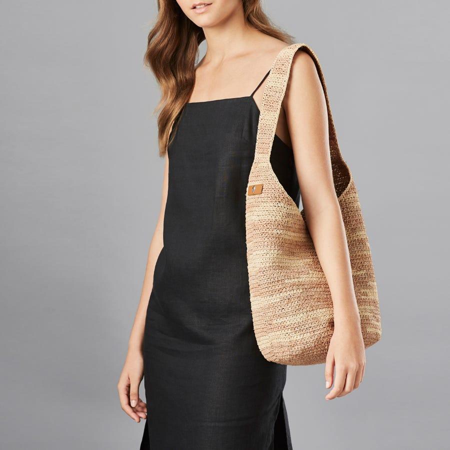 Hats.com Designer Bags