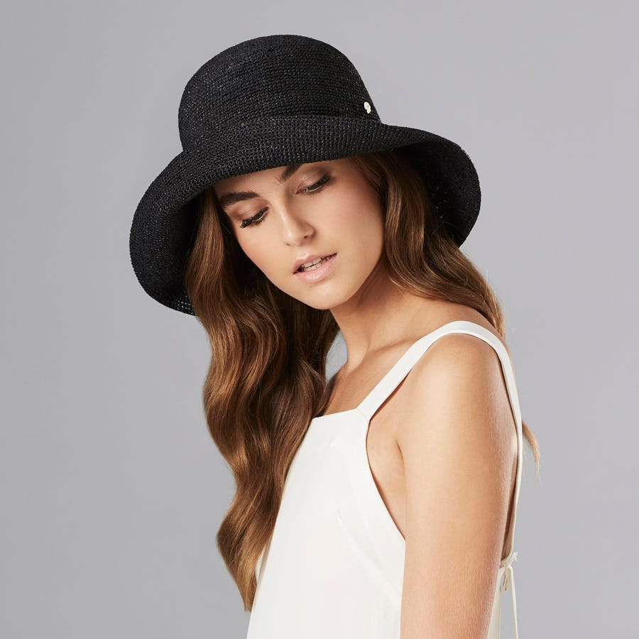 Hats.com | Men's and Women's Hats and Accessories