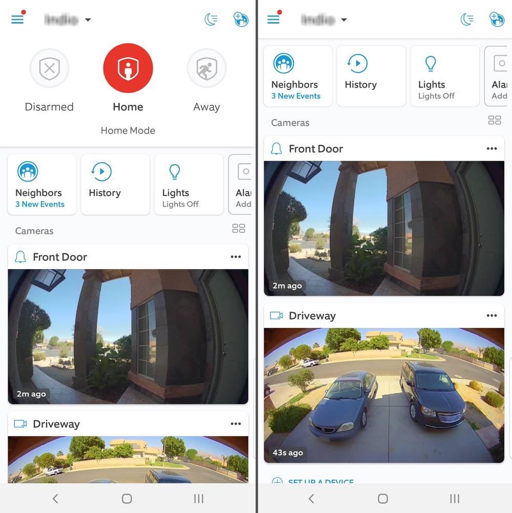 Ring-App-Dashboard-Modes-and-Camera-Views