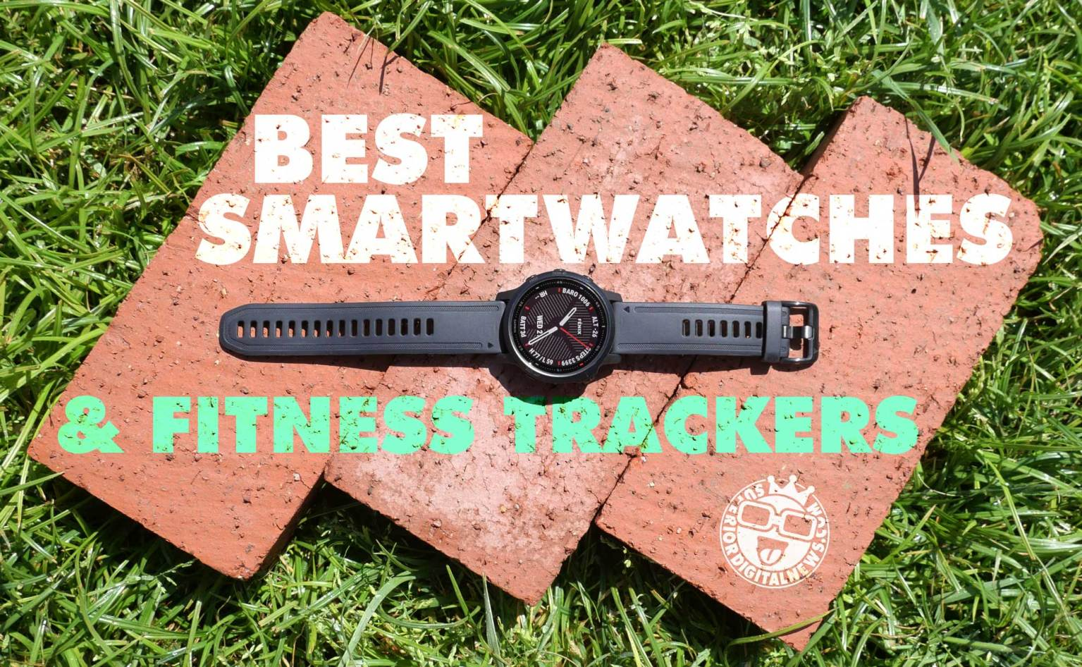 Best-Smartwatches-And-Fitness-Trackers