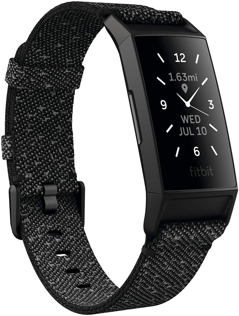 fitbit-charge-4 Special Edition