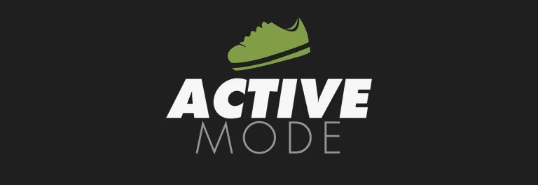 Active Mode | Biotic Blendz Nutrition Kiosk