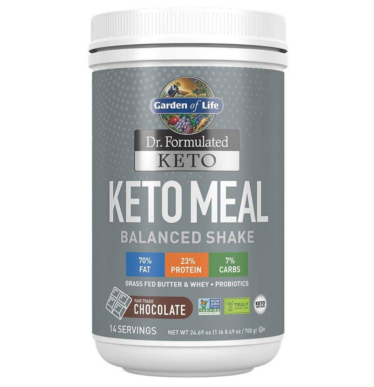 Garden-of-Life-Dr-Formulated-Keto-Meal
