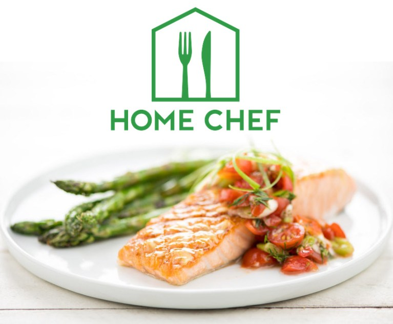 Home-Chef-Program-Grilled-Honey-Mustard-Salmon-Keto-Friendly-Category