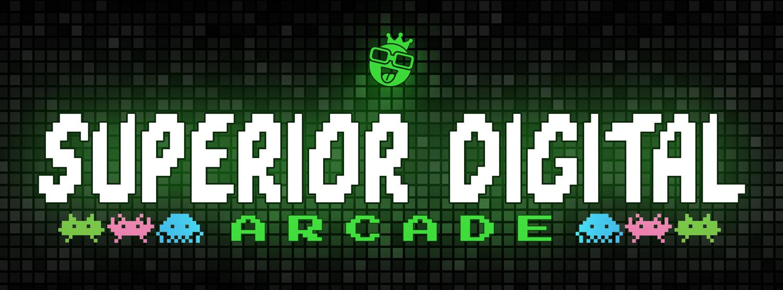 Superior-Digital-Arcade