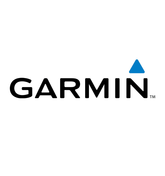Garmin Venu 2 vs Venu 2s | Best Fitness Smartwatch 2021 1