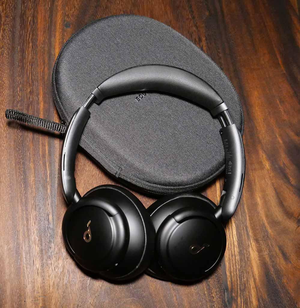 Soundcore Life Q30 vs Life Q20 | Is It Worth The Upgrade?! 1